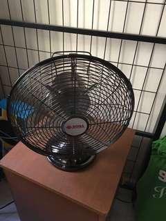 """12"""" Table Fan"""