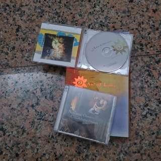 金革唱片 生活的藝術 12CD 正版授權 外包裝些許瑕疵