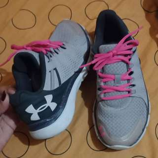 Under armour **REPRICED**