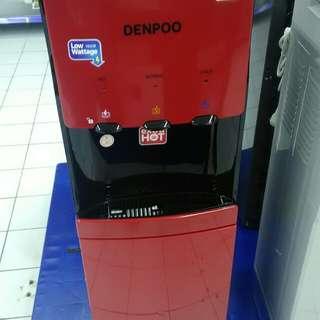 Denpoo dispenser ddk3305 bisa cicilan tanpa kartu kredit