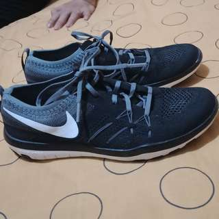 Nike training shoes **REPRICED**