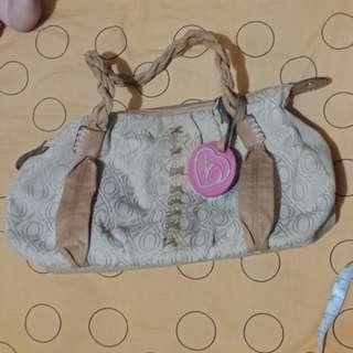 XOXO shouder bag **REPRICED**