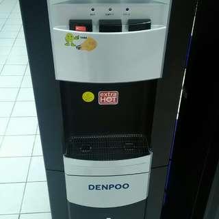 Denpoo dispenser premium series 1