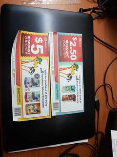 abbott discount vouchers