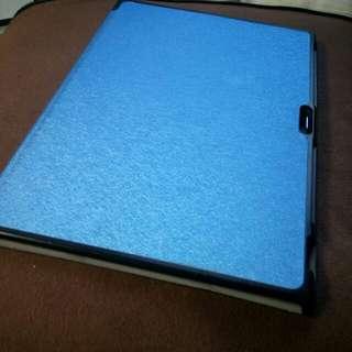 Microsoft surface pro 3 protective case (電腦殼)
