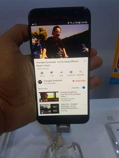Samsung Galaxy J7 Pro Promo Free Admin