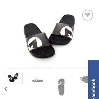 🚚 Airwalk運動拖鞋