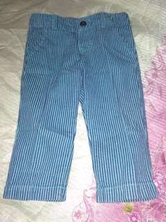 Boys/Girls Pants (never used)