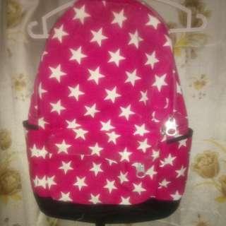 Unbranded Backpack
