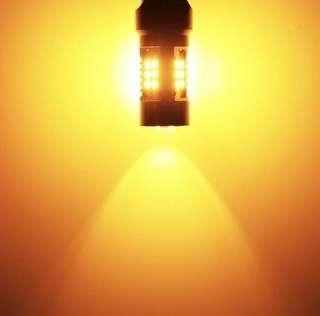 1157 led signal bulb