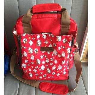 Nursing Bag