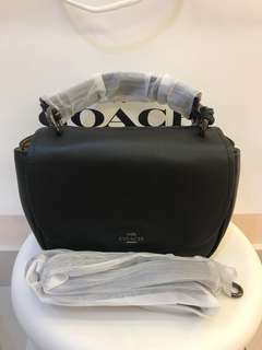 Original coach women Handbag