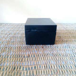 NEW kotak jam (B)