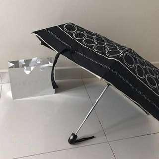 RTP:$85 😱Oroton Black Umbrella