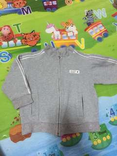 Free mail! Baby gap jacket