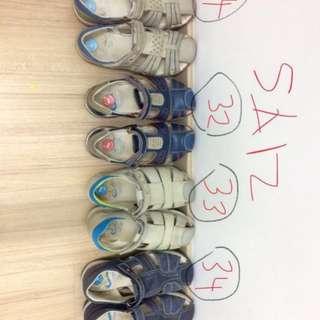 Kids shoe Pablosky