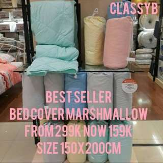 Bed Cover 150x200