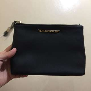 Victoria Secret Pouch/Purse