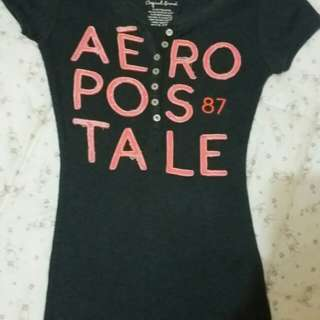Aeropostale clothes