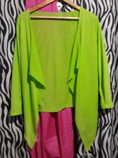 Pre loved Cardigan 2 for 80.00