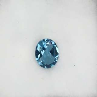 London Topaz