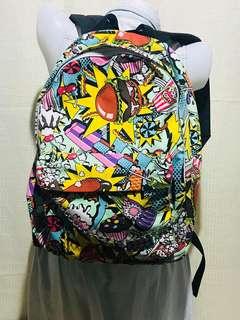 JaLife Spirit Bag from Japan