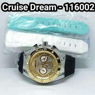 Technomarine Cruise Dream Watch
