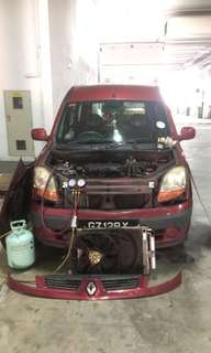 *🚙MOBILE🔧* CAR AIR CON REPAIR SERVICE & CAR VEHICLE BATTERY CHANGE REPLACEMENT ONSITE AND CONVENIENT VEHICLE AIRCON SERVICE AIR CON REPAIR