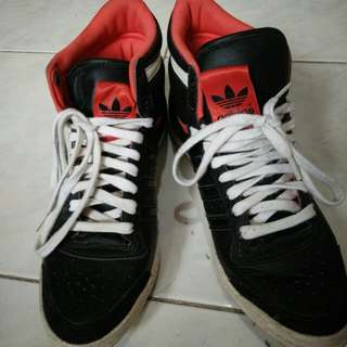 Original Adidas is love 😍