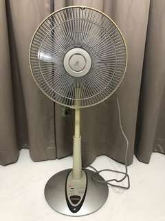 Moving Out Sale - KDK Fan With Remote Control