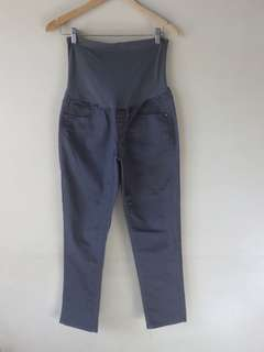 US Brand Maternity Pants