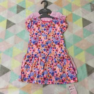 MOTHERCARE 2 Pack Dress