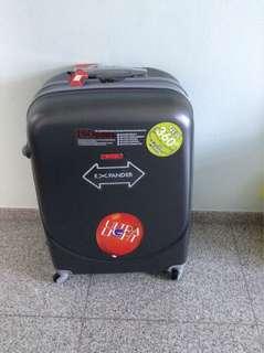 """BN 28"""" luggage"""