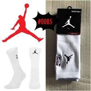 Nba socks!