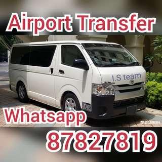 Airport Transfer Service Airport Transfer Service Airport Transfer Service