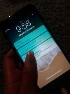 Iphone 8 (64g)