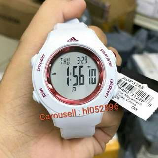 Adidas ADP 3285 watch