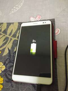 Huawei Tablet X1 Like New