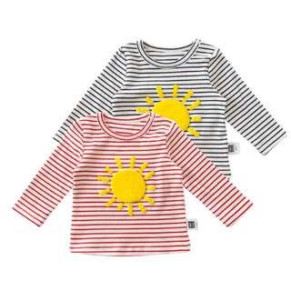 Sunshine Baby Long Sleeve Shirt