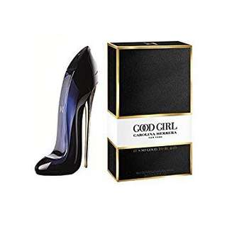 Carolina Herrera New York Good Girl EDP 50ml