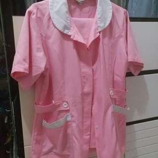 護士制服套裝