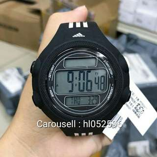 Adidas ADP 6081 watch