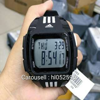 Adidas ADP 6089 watch
