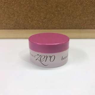 BANILA CO Clean It Zero 7g / Classic