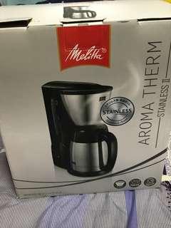 含運展場福利品 咖啡機