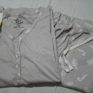 BrandNew Pajamas