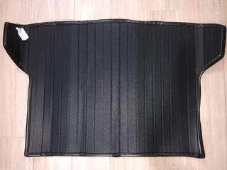 Honda Vezel / HRV boot mat brand new