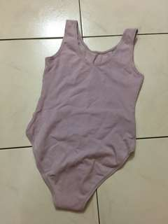 BalletSuit (suitable for small size 8 years old)