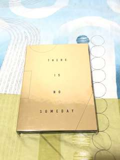kikki.K A5 Feature Journal (Limited Ed)