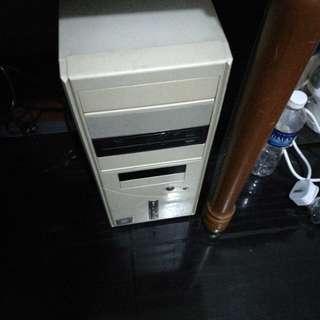 Diy desktop